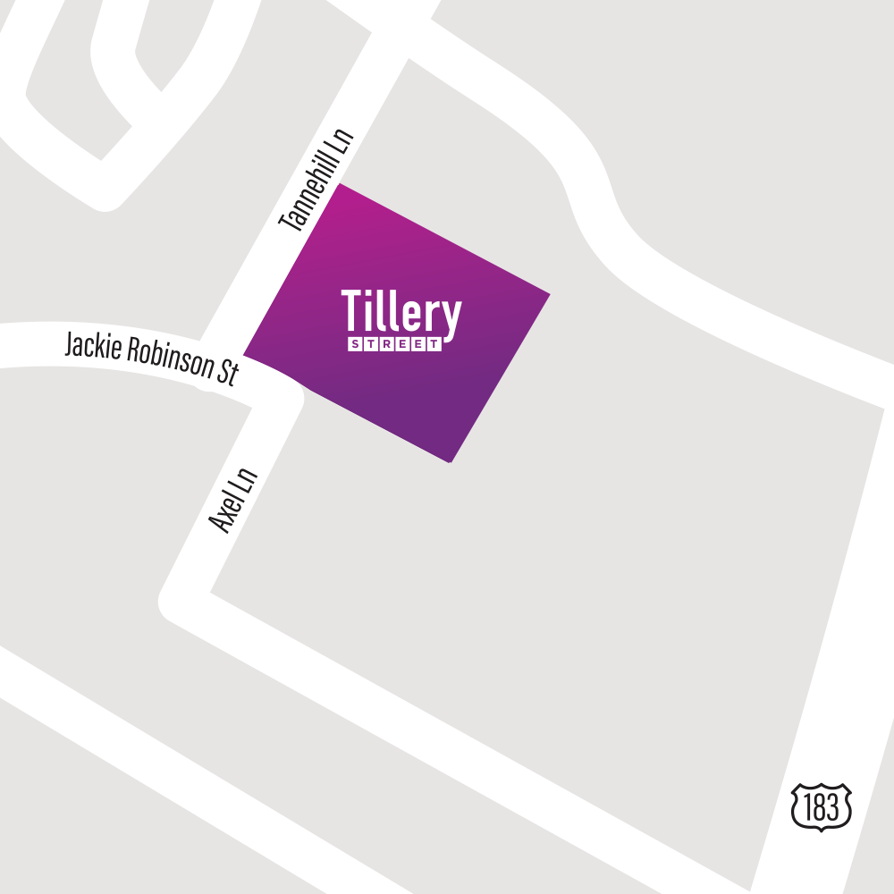 Featured image for Tillery Street Affordable Housing Development