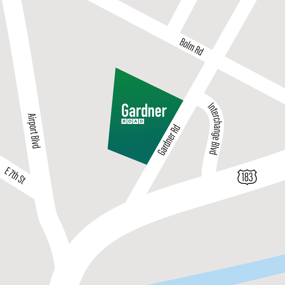 Featured image for Gardner Road Affordable Housing Development